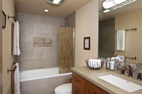 redo small bathroom ideas small bathroom redo gen4congress
