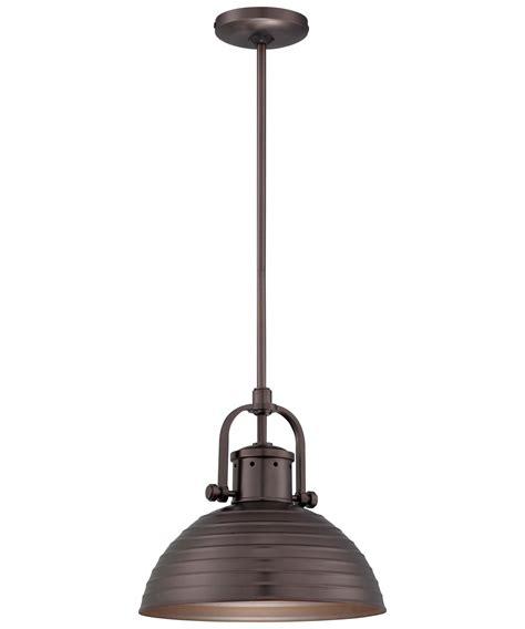 minka lavery pendant lights minka lavery 2247 12 inch mini pendant
