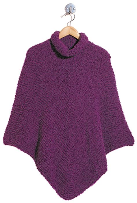 free knitted poncho patterns free easy knitting pattern for a poncho search