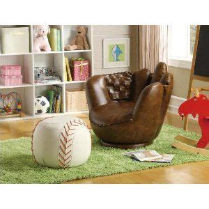baseball bedroom furniture caves furniture and boys on