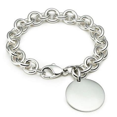 sterling silver jewelry silver sterling silver jewelry products manufacturers