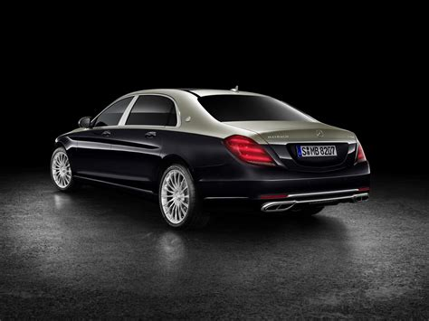 Mercedes Maybach Price by 2019 Mercedes Maybach Specs Price Photos Review