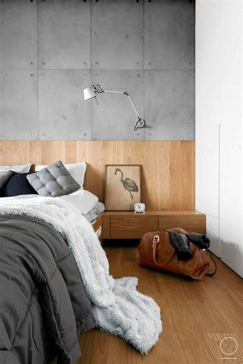 bedroom woodwork designs best 25 modern bedroom design ideas on