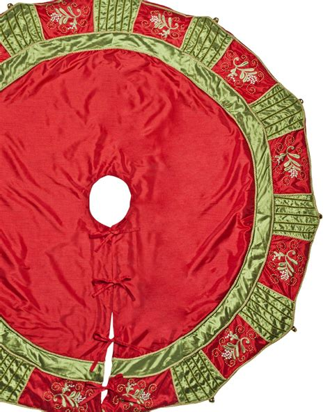 60 inch tree skirt images of 60 inch tree skirts best