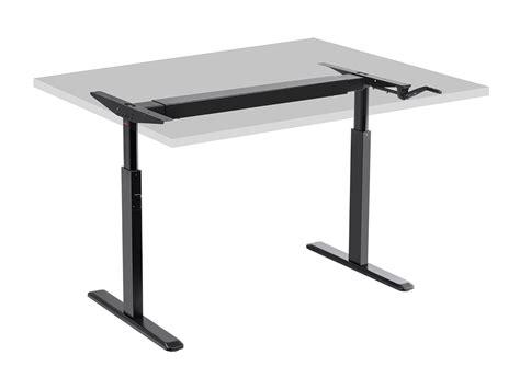 standing desk adapter 100 standing desk adapter ergotron workfit a with
