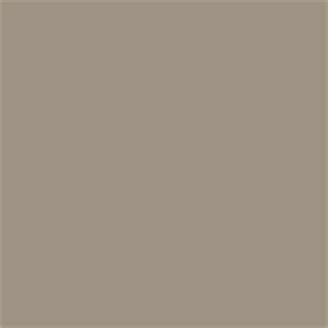 sherwin williams keystone gray color scheme for dorian gray sw 7017 paint colors