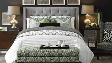 arrange bedroom furniture the best ways to arrange bedroom furniture bedroom