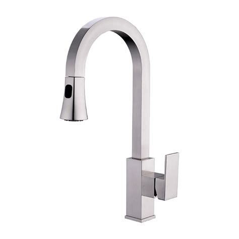 kitchen faucet with separate handle kitchen faucet with separate handle 28 images colony