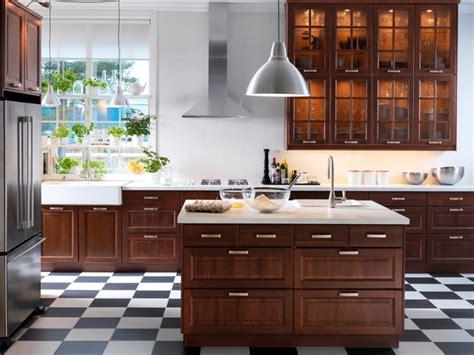 ikea kitchen cabinet ideas beautifull ikea kitchen cabinet ideas greenvirals style