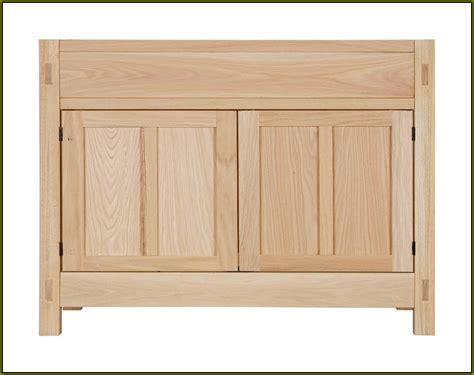 unfinished kitchen cabinets doors cabinet doors unfinished home depot home design ideas