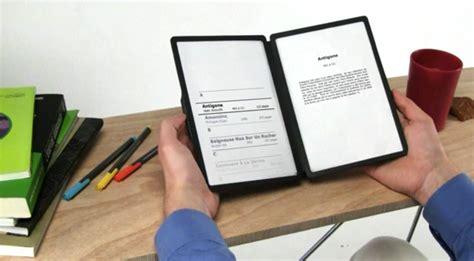 digital picture book karim zaouai digital e book