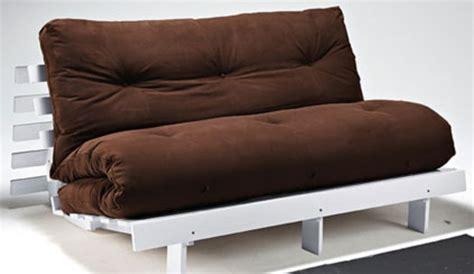 12 canap 233 s futons 224 moins de 200 euros