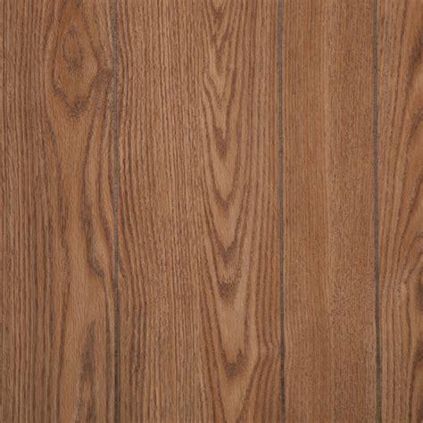 wood paneling wood paneling river oak whitewashed panels