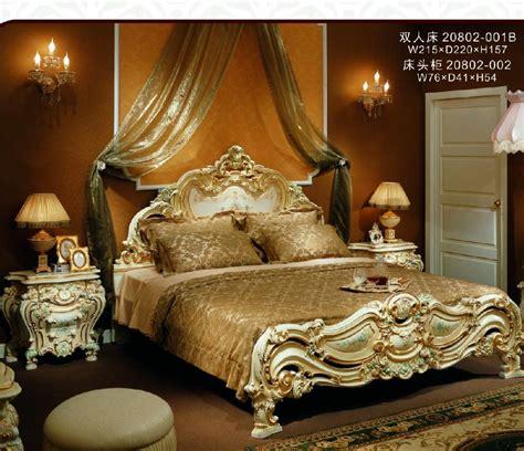 antique bedroom furniture sets vintage bedroom furniture sets interiordecodir