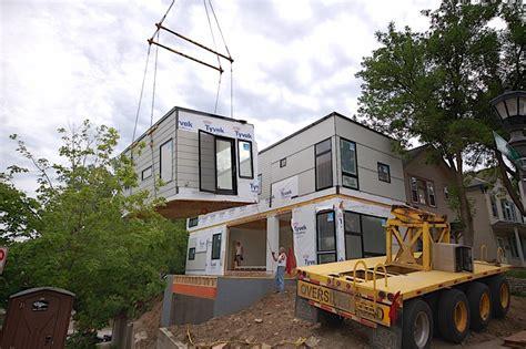 hive modular hive modular metal building homes