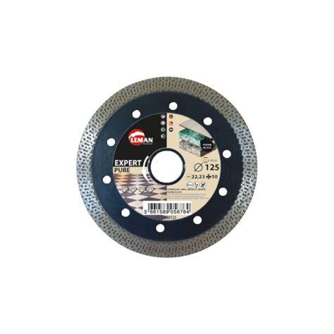 carrelage design 187 disque diamant carrelage moderne design pour carrelage de sol et rev 234 tement