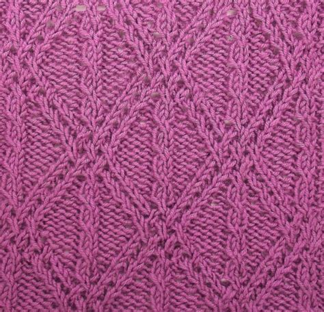 knitting pattern library 17 best images about december 2012 knitting stitch