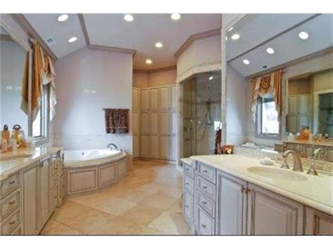 big bathroom big beautiful bathroom bathrooms