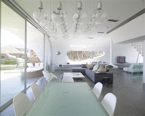 future home interior design ultra modern australian home of the future