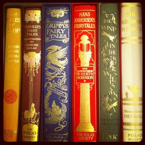 beautiful picture books beautiful beautiful books parry