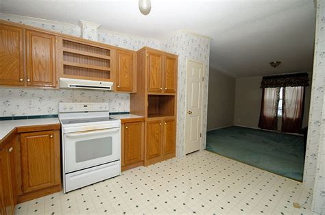goldsboro homes rent kitchen clayton princeton