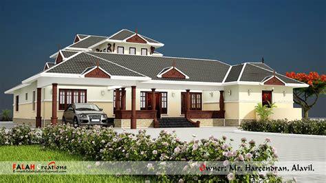 log house designs kerala home kerala traditional nalukettu kerala home design