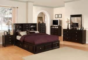bedroom furniture discounts reviews emejing bedroom furniture contemporary rugoingmyway