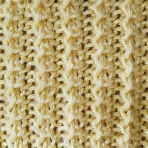 how to rib knit rib stitch archives purl avenue