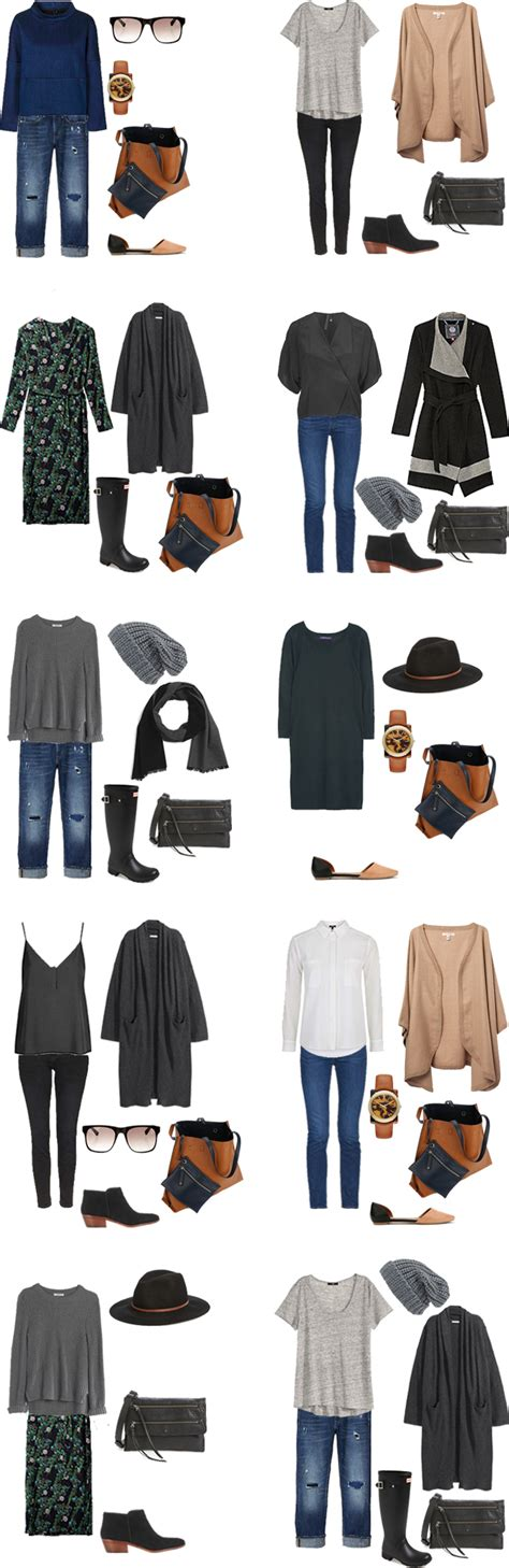 what to wear in what to wear in italy and switzerland livelovesara