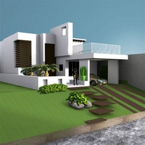 house design 3d free freebies 3d free house villa residence