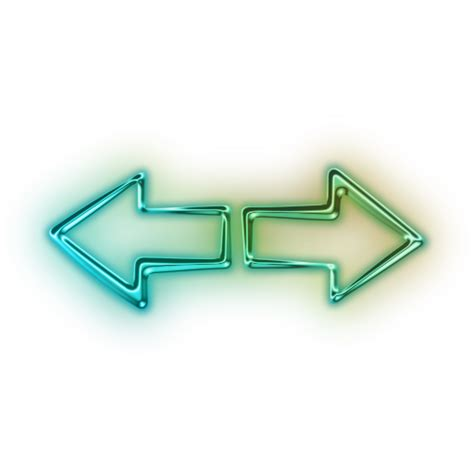 left right image gallery left and right arrows