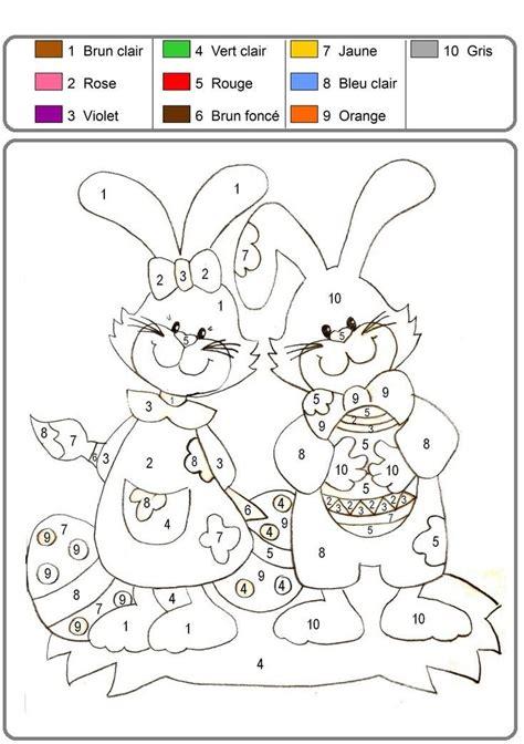 printable easter crafts for easter worksheet crafts and worksheets for preschool