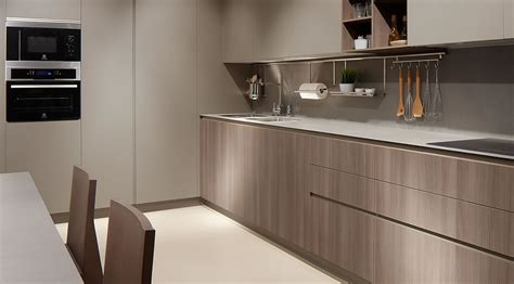 muebles de cocina dica cocina dica