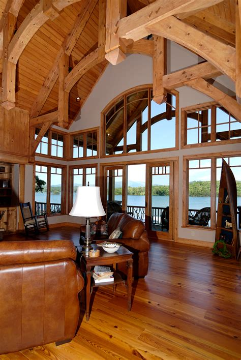 house plans with vaulted great room taos luxury mountain home plan 082s 0001 house plans and more
