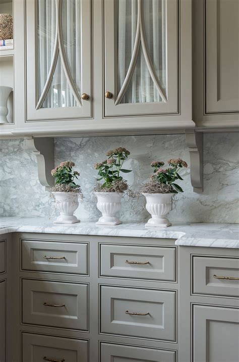 benjamin paint colors for kitchen cabinets 2016 paint color ideas for your home home bunch interior
