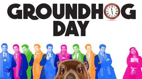 groundhog day broadway cast tim minchin 183 groundhog day original broadway cast