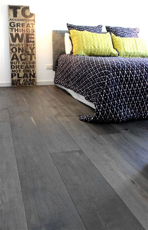 17 Best Ideas About Bamboo Floor On Pinterest Bamboo