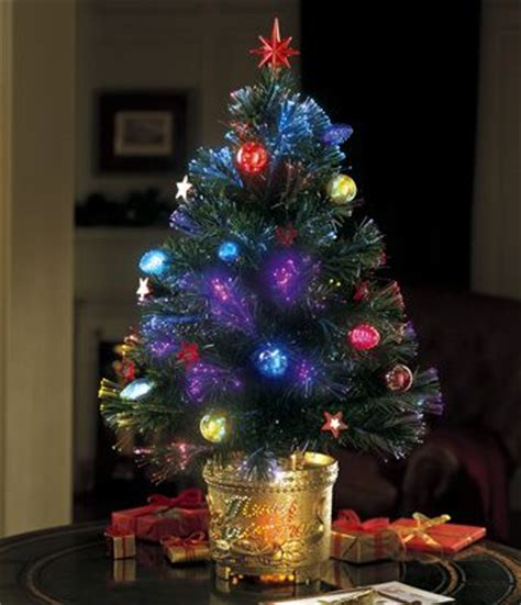trees fibre optic sales 17 best images about best fiber optic trees on