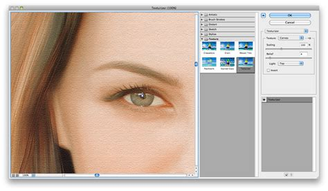on photoshop how to add texture to a painting in photoshop photoshop