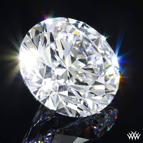 diamonds for learn about certified diamonds with whiteflash
