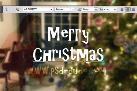 spray paint font effect photoshop snow spray paint effect in photoshop photoshop tutorial