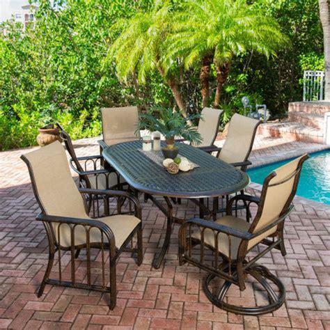 costco patio dining sets patio dining sets costco style pixelmari
