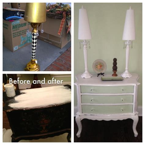 chalk paint sherwin williams pin by collins on deco divas