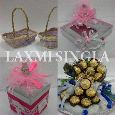 Baby Shower Return Gifts India by Return Gift Ideas For Baby Shower Return Gift At Baby