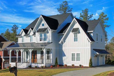 farm house designs farmhouse plans architectural designs