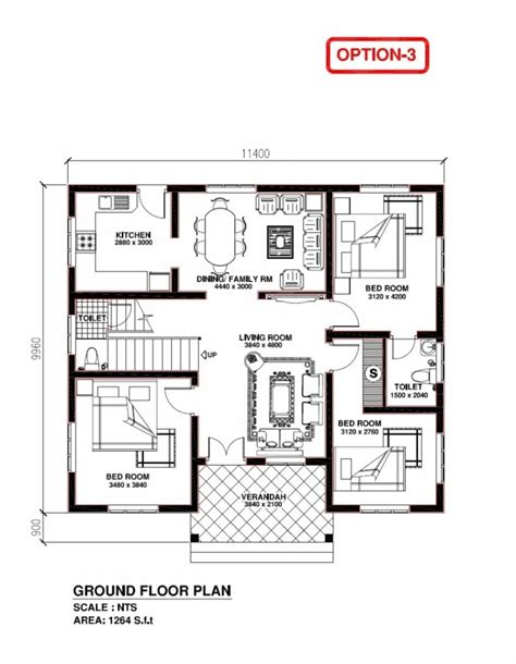 new home floorplans new home construction floor plans exterior build house
