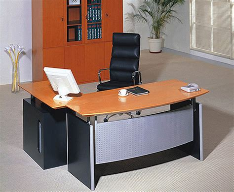 funky home office furniture funky home office furniture decosee