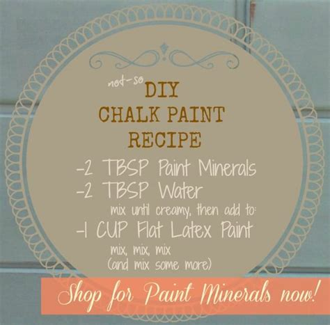 diy chalk paint problems 54 best images about chalk paint on mirror