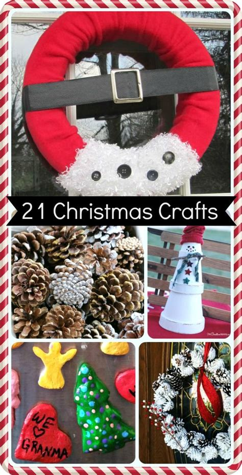 cheap craft projects for adults easy crafts for and adults cheap diy and
