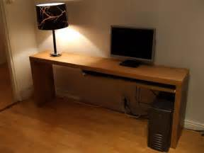 ikea malm desk hack ikea malm vanity hack home design ideas